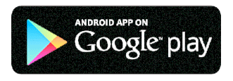 Get LastPass at Google play